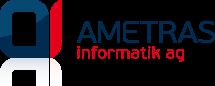 Ametras Informatik AG