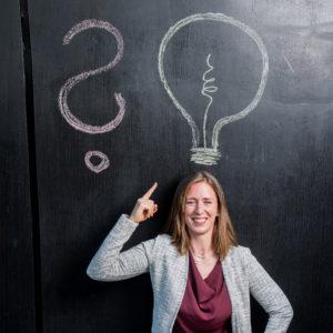 Usability & Online Marketing für Umsatz- und Gewinnsteigerung mit Nina Kirsch kirschwerk