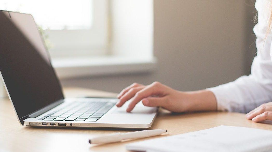 Onlineshop Optimierung mit Usability