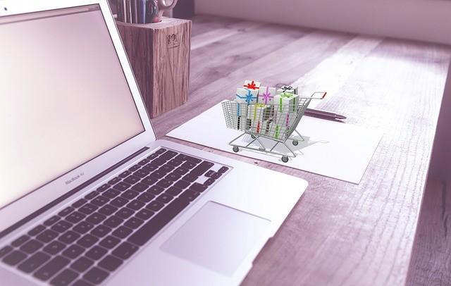 Onlineshop Optimierung für Umsatz-Maximierung