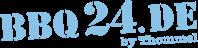 Logo BBQ24