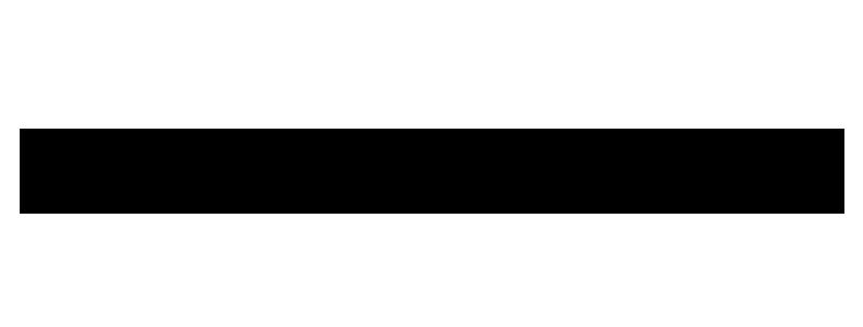 granrath&Kollegen_logo