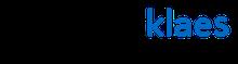 Logo Dominik Klaes Physiotherapie