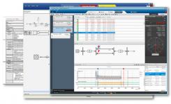 Experten-Software für Typ- und Akzeptanzprüfung
