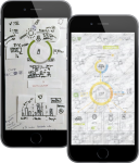Usability Study_Energie-App